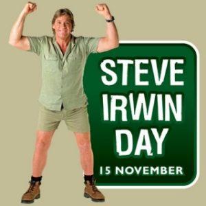 Steve_Irwin_Day_Australia_Zoo-320x320