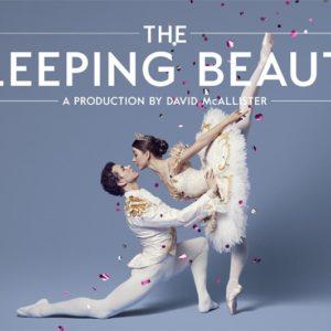 TSB_Captiol_1120x745px.jpg.jpg sleeping beauty ballet
