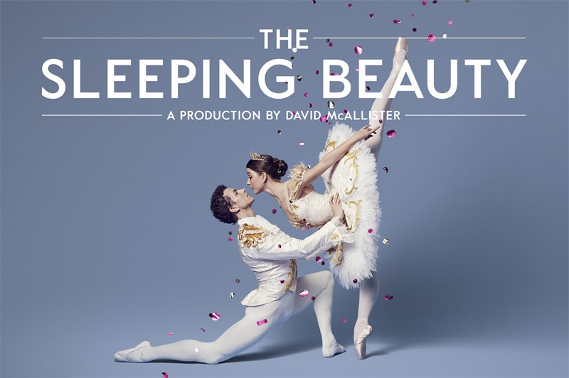 TSB_Captiol_1120x745px.jpg.jpg sleeping beauty ballet