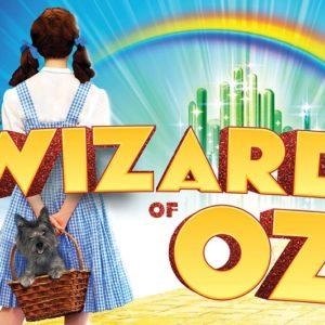 WOZ_Capitol_Theatre_Production-Logo_1120-x-745.jpg