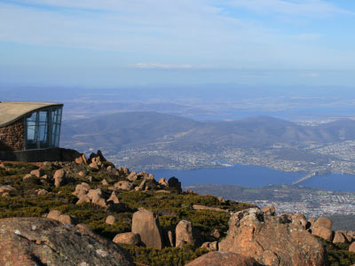 view-from-mt-wellington-400x300